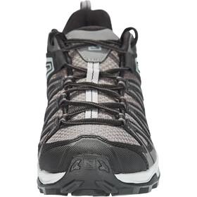 Salomon X Ultra 3 Prime Shoes Herr magnet/black/monument